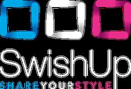 swishup_logo intero